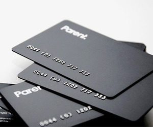 card, money, and black image