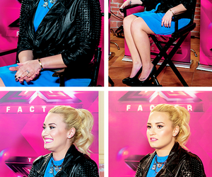 demi lovato, flawless, and gorgeous image
