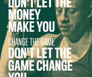 macklemore, quote, and money image