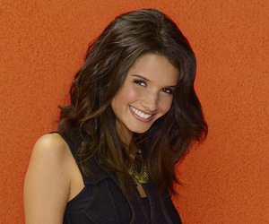 alice greczyn and the lying game image