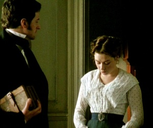 north and south, daniela denby-ashe, and john thornton image