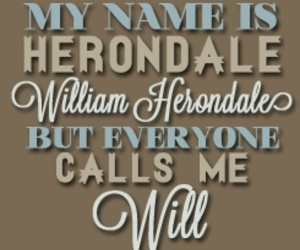books, the infernal devices, and william herondale image