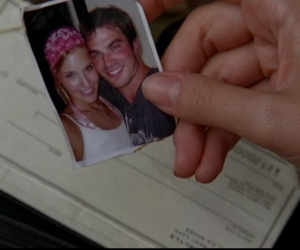 lost, shannon, and boone image