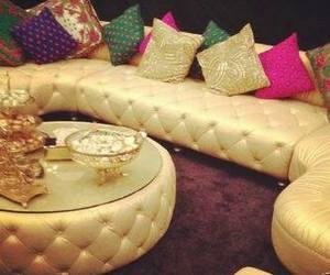 amazing, lounge, and luxury image