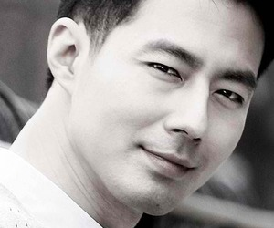 korean and jo in sung image
