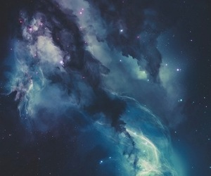 color, things, and space image