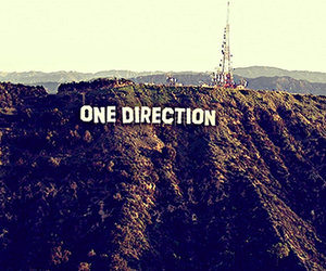 one direction, 1d, and best song ever image