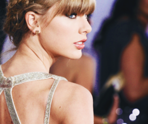 Taylor Swift, taylor, and perfect image