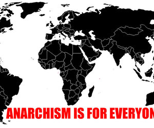 anarchism image