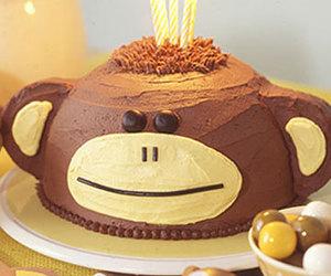 torta image