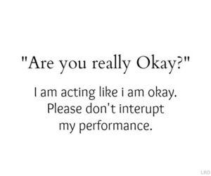 okay image