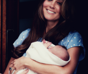 kate middleton, baby, and royal baby image