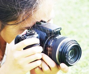 canon, photograph, and capture the moment image