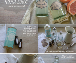 diy and soap image