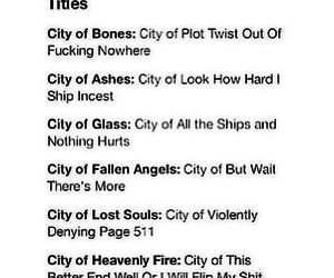 incest, ships, and city of glass image