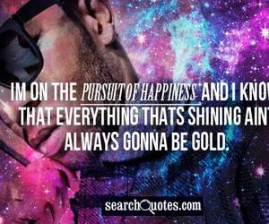 finding, having fun, and kid cudi image