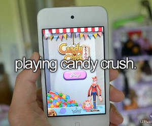 candy crush and game image