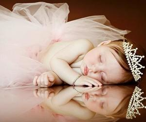 baby, photography, and beautiful image