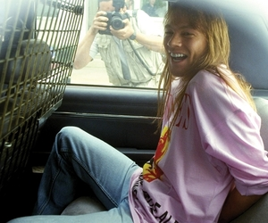 axl rose, Guns N Roses, and axl image