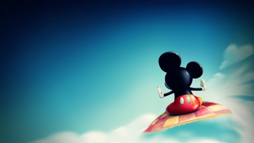 Mickey Mouse Hd Wallpapers Full Hd Wallpapers Points