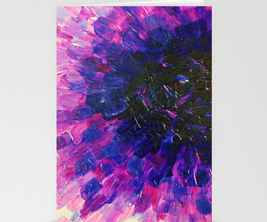 abstract art, Abstract Painting, and art card image