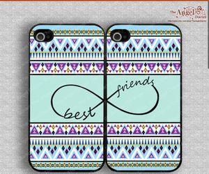 friends, best friends, and case image