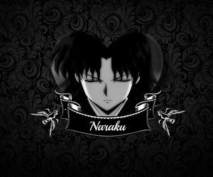 naraku image