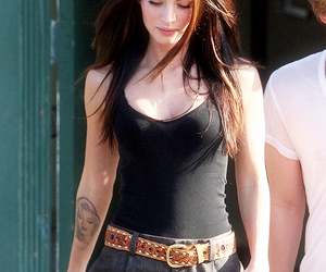megan fox image