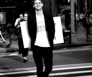 mark foster, foster the people, and photography image