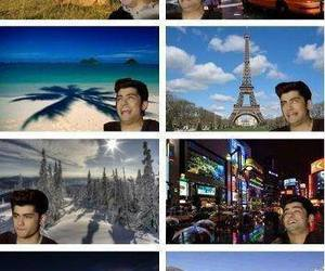 1d, zayn malik, and one direction image