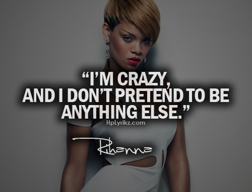 24 Images About Riri On We Heart It See More About Rihanna