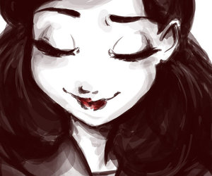 paperman and disney image