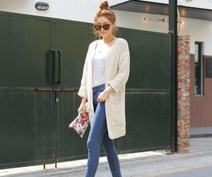 fashion and oufit image