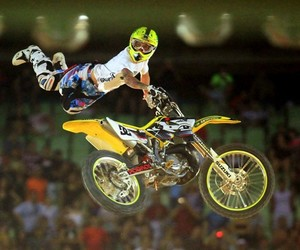 freestyle, motocross, and motos image