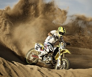 freestyle, motocross, and fmx image