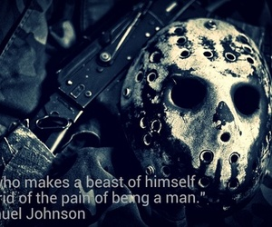 quotes and samuel johnson image