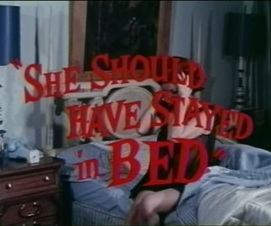 movie, title, and tv image