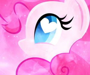 my little pony, wallpaper, and MLP image