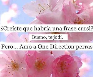 one direction and frases image