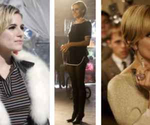 fashion and sienna miller image