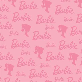 Barbie Discovered By On We Heart It