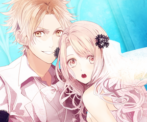 ozmafia download android