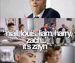 one direction, best song ever, and zayn malik image