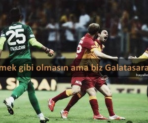 galatasaray and best team image