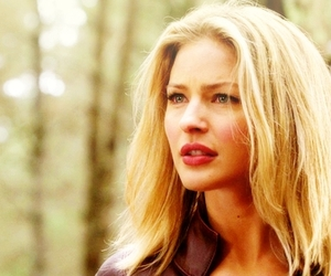 legend of the seeker and cara mason image