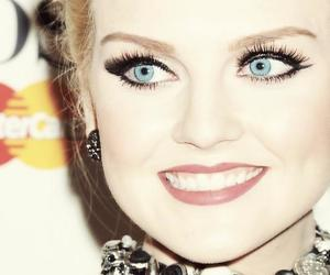 perrie and perrie edwards image