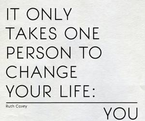 quotes, life, and you image