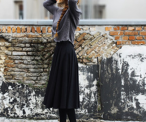 clothes, inspiration, and girl image