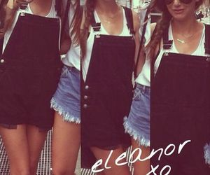 eleanor calder and eleanor image