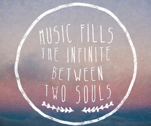 music, soul, and quote image